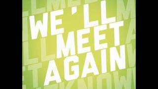Watch Turtles Well Meet Again video