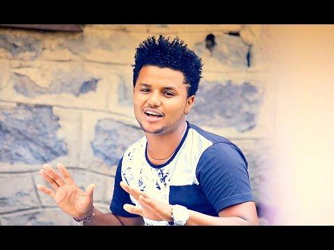 New Ethiopian Music 2017 -  Binu Solomon - Abejehu