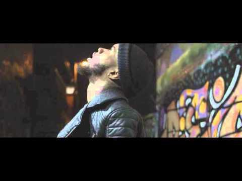 Tory Lanez Came 4 Me music videos 2016 hip hop