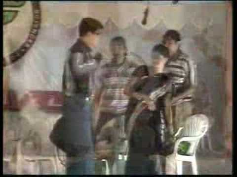 Pran Jaye Par Remote Na Jaye (part 1) video