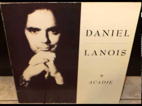 Daniel Lanois - St. Ann
