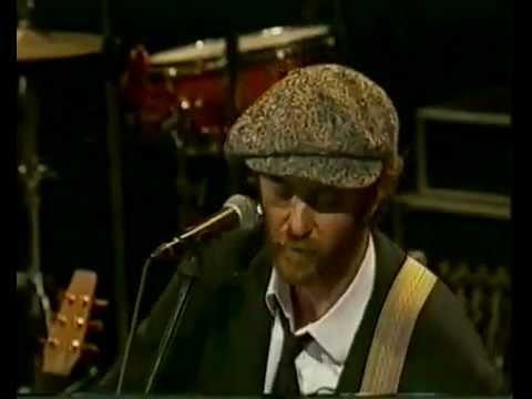 Francesco De Gregori - Niente da capire (live)