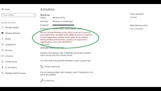 Category activate windows 10 home how to activate windows 10 pro without product key ccuart Choice Image