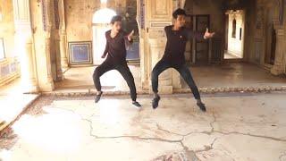 Padmavati ! Ranveer Singh ! Khali Bali Dance Video