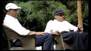 Dr.Ali Birraa & Afandii Siyyoo - Lash Goodhi Shuuruubee ለሽ ጎዲ ሽሩሩ (Oromiffa)