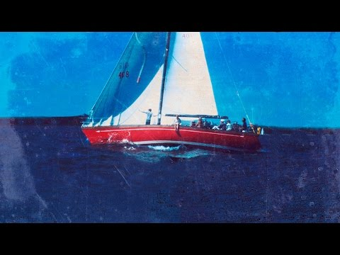 Justin Jay - Cant Complain ft Josh Taylor & Benny Bridges