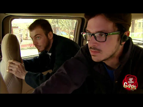 NEW,EPIC 1 HOUR Just for Laughs Gags 2014 Epic Collection !! 1 HOUR PART 65