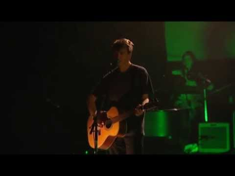 Neil Finn & Friends - Private Universe (Live from 7 Worlds Collide)