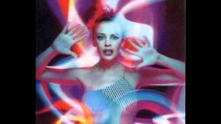 Watch Kylie Minogue Say Hey video