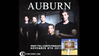 Watch Auburn Undreamt Shores video