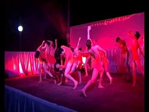 Percorsi di danza presenta il saggio di fine anno accademico a Somma Vesuviana (NA)