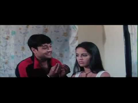 Sunder Padosan Hot Movie Part 5 On Www.go4film video
