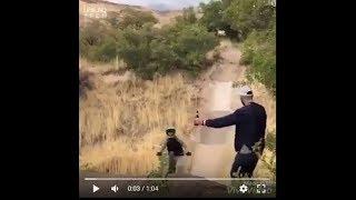 El Video Viral de Facebook (Reacción)