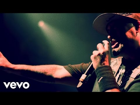 Cypress Hill - Light It Up Music Videos