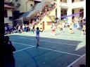 Olimpiada 2008 Handball