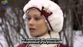 Mi Toljko Znakomi Oleg Pogudin 1968