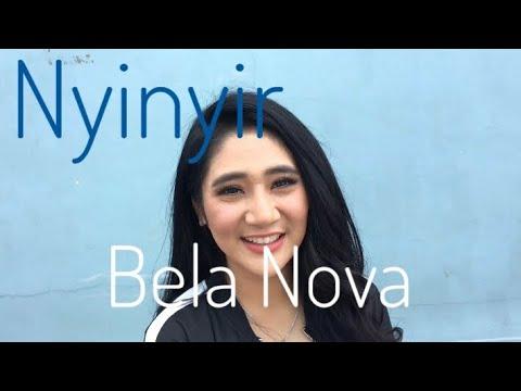 """Download  Gegara Ikan Asin, Bella Nova Buat Single""""Nyinyir"""" Gratis, download lagu terbaru"""