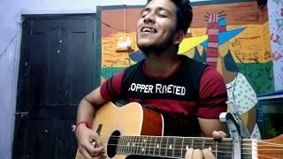 Ek jibon (এক জীবন)- Shahid and Subhamita Banerjee (cover version)