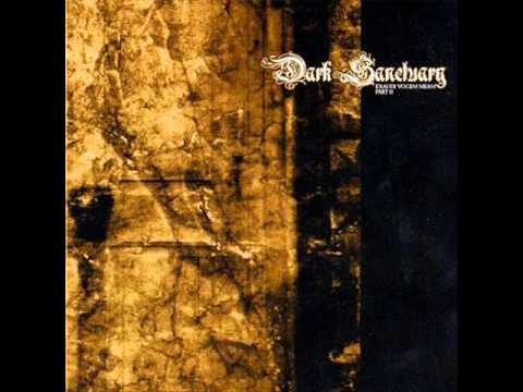 Dark Sanctuary - Creuseur De Terre