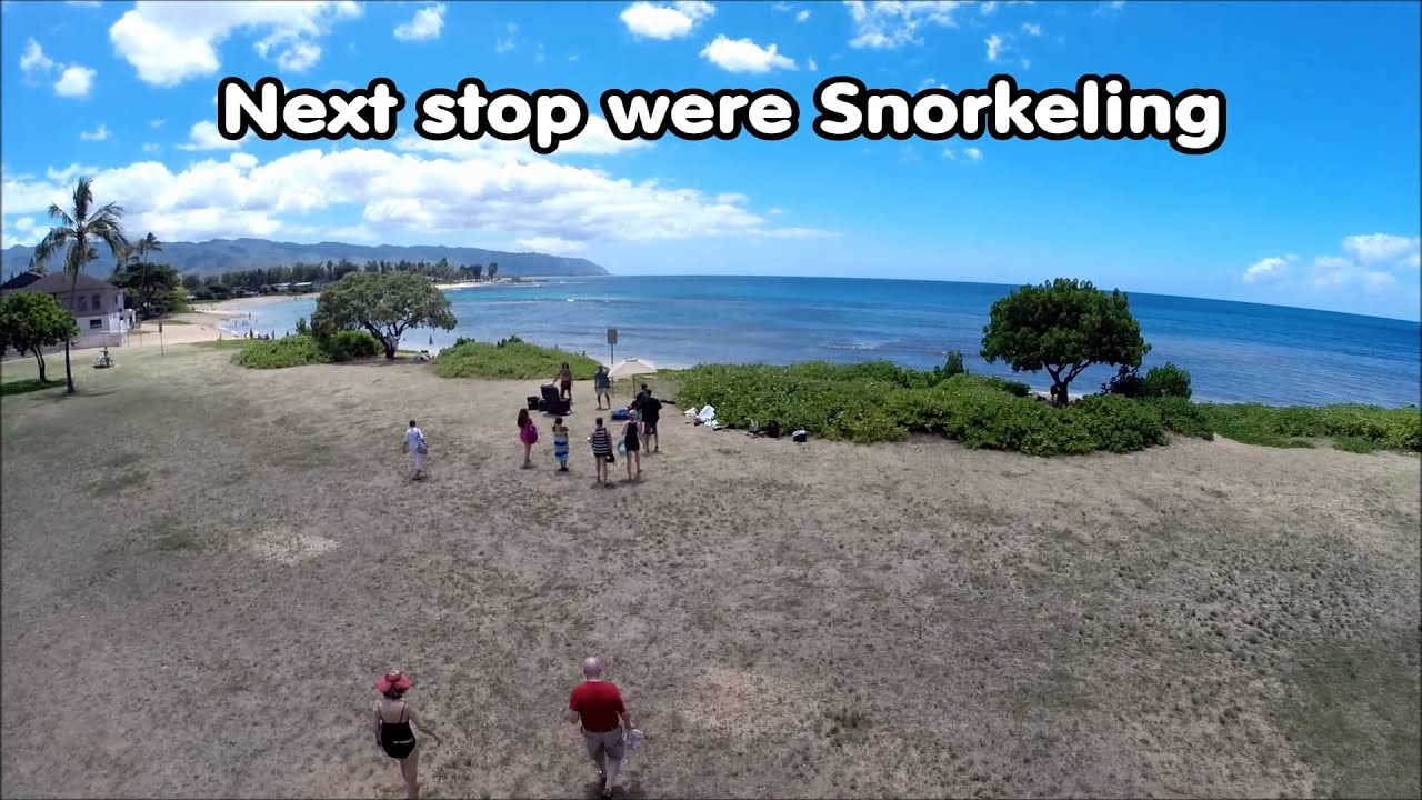 helicopter ride oahu with Watch on Secret Island Beach Expedition furthermore Watch additionally Hawaii Parasail Best Hawaii Activities as well Parasailing Oahu likewise Hamakua Adventures Ride.