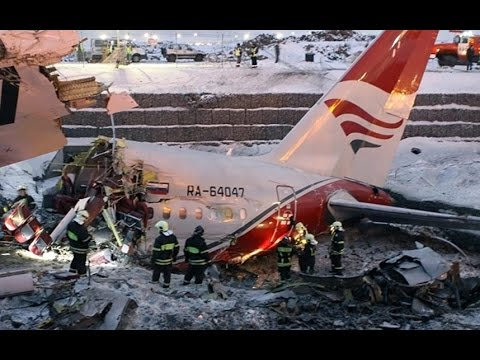 Air Crash Investigation 2015 | Malaysia Airlines Flight 17 MH17 Unanswered BBC Documentary 2015
