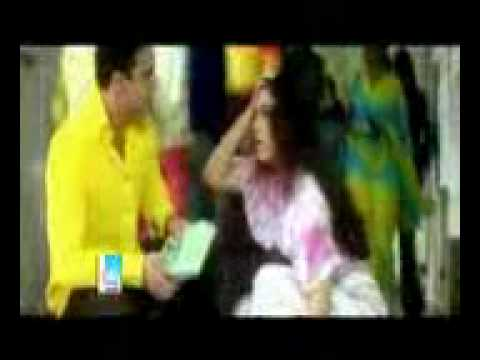 Be Panha Pyar Hai.mp4 video