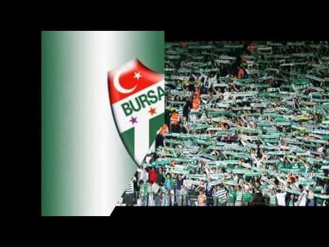 1963 bursaspor