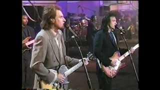 download lagu The Kinks - Hatred gratis