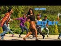 Olley Olley official video song   film 'MOR SANGEE' directed by PROBIN LAKRA