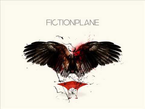 Fiction Plane - Sadr City Blues