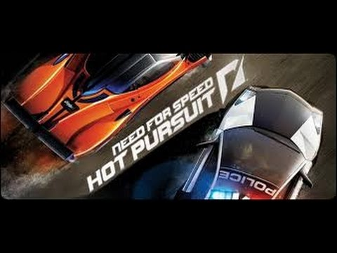 Como baixar e instalar need for speed Hot pursuit para android atualizado e funcionando 2016