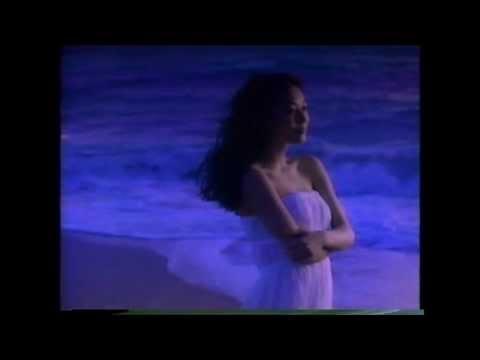 '92 JAL 沖縄 - ♪ CHAGE & ASKA 「LOVE SONG」