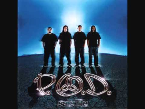 Pod - Anything Right