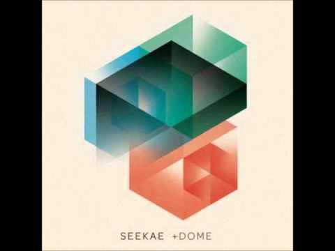 Seekae - 3