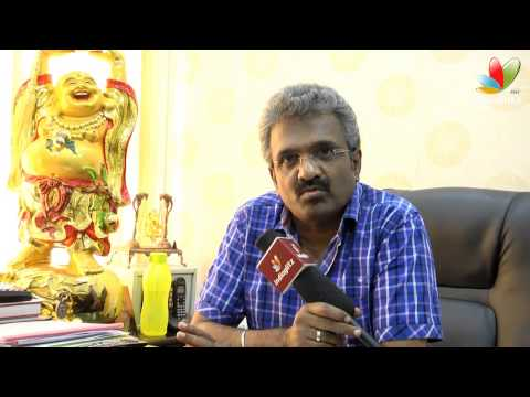 Distributor Clarifies On Lingaa Box Office Collections | T.siva Interview video