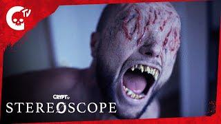 Stereoscope | Crypt TV Monster Universe | Short Horror Film