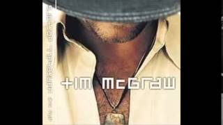 Watch Tim McGraw That
