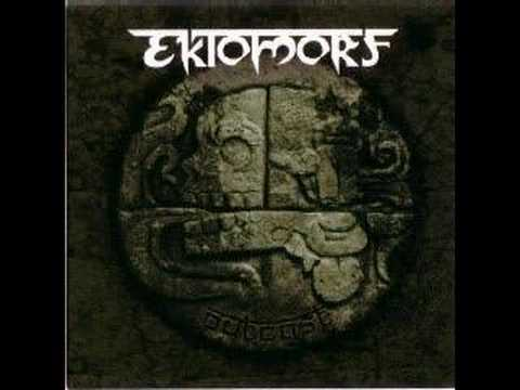 Ektomorf - Who can I Trust (Prayer)
