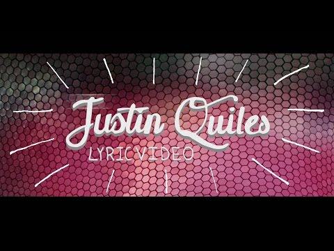 Justin Quiles La Amiga music videos 2016