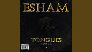 Watch Esham Skydive video