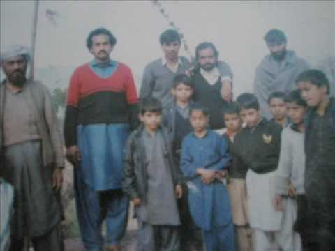 Gojri Song With Old Pics video