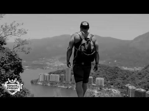 Motivación - ADÁPTATE Y RESISTE - Español Latino