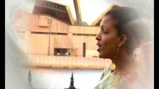 BOOLI - Nimca Dareen ( New song, New clip, made in Australia )
