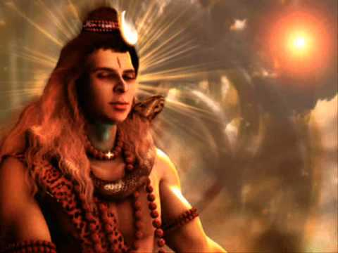 Samba Sadashiva (great devotional song)
