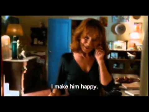 Beautiful Lies 2010 Trailer