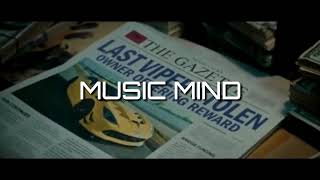 MUSIC MIND|TRAP◆KREWELLA-CALM DOWN [SKAN REMIX]
