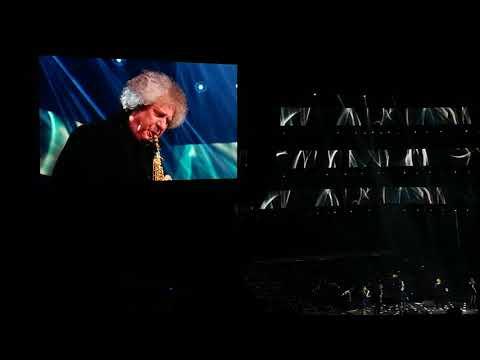 Jazz+Az koncert 2020.01.17.