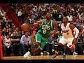 Top 10 Boston Celtics Plays of 2013-2014 Season