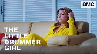 The Little Drummer Girl: 'What's the Character?' Season Premiere Official Trailer   NEW Miniseries