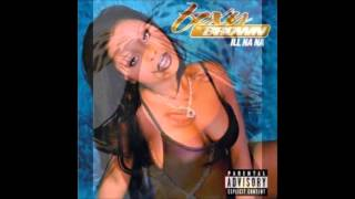 Watch Foxy Brown Ill Na Na video